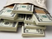 CBN Plans $100m Sale At Special Auction