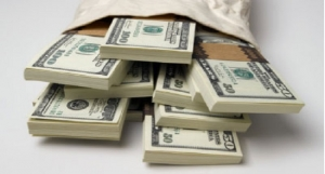 CBN Boosts FX Supply With Additional $180 Million