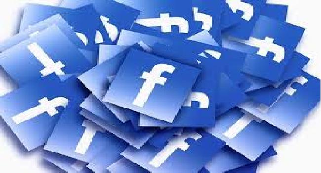 Facebook Records Fourth-Quarter Profit