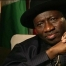 goodluck-jonathan on Interim government