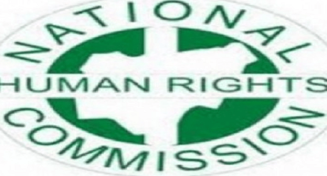 NHRC Engages Nigerian Military On Alleged Human Rights Violation
