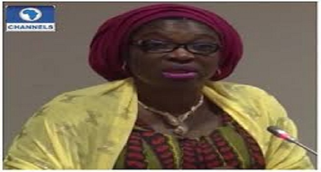 Ekwunife Seeks Support For PDP In Anambra's Awka-north