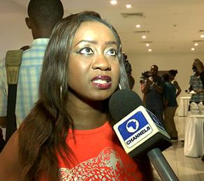 Nikki Laoye, Kcee Drop New Videos