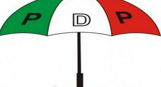 National Chairman: PDP Promises To Support Winner