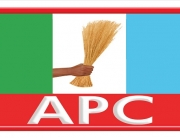 Bayelsa APC Gets Acting Chairman