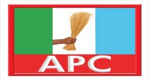 APC National Chairman Assures Citizens Of Stable Leadership