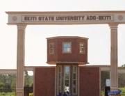 Ado Ekiti