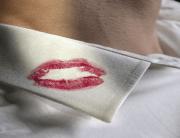 South Korea legalises adultery