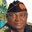 Air-Marshal-Alex-Badeh-11