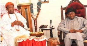 Asagba_of_Asaba_and_President_Goodluck_Jonathan