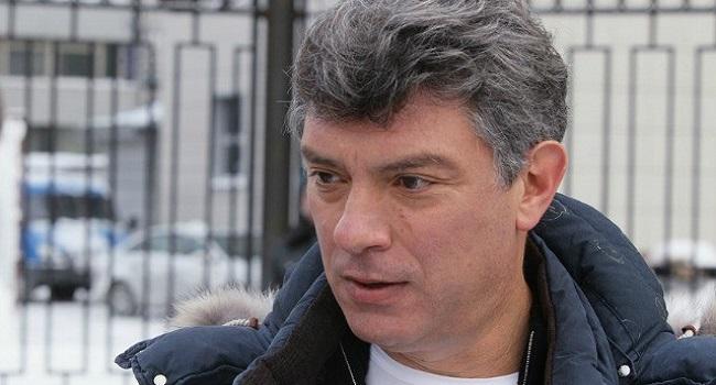 Boris-Nemtsov-Russia-Opposition-leader