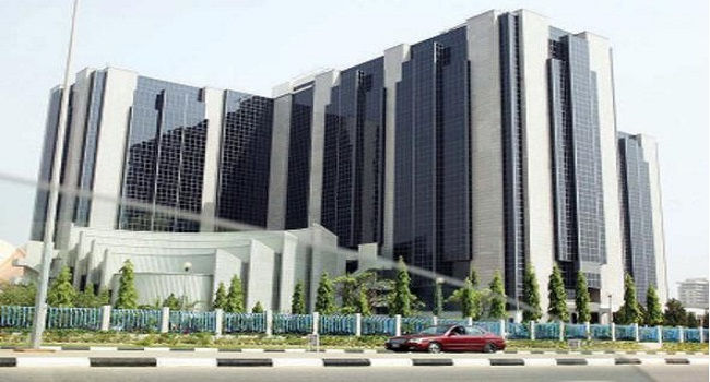 CBN Sets Guidelines For Islamic Finance Advisory Body