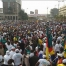 Cameroon-protest-against-Boko-Haram