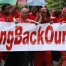 Chibok_bring_back_our_girls