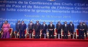 ECCAS-meet-on- Boko Haram