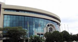ECOWAS_HQ
