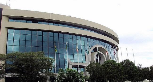ECOWAS Historian Draws States' Attention To Threats