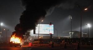 Egypt-clash-1