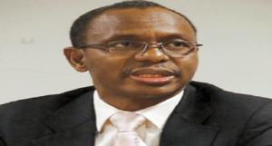 Kaduna Govt. Warns Resident Over Inciting Statements