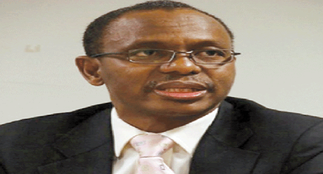 Kaduna Government Saves 120 Million Naira From Ghost Workers