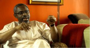 Reps Crisis: Dogara's Camp Conceed Majority Leadership To Gbajabiamila