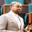 House of Reps. Minority Leader, Femi Gbajabiamila