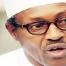 Buhari's eligibility