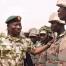 Goodluck Jonathan In Bag Mubi Boko Haram