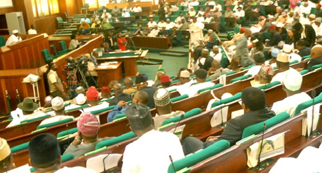 Immigration Recruitment: Reps Summon Management Over Stampede