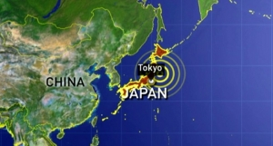 Japan-Earthquake-Image-1