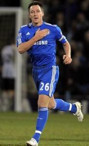 John-Terry-on-Ibrahimovic