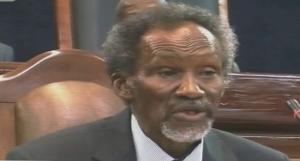 S/Arabia Stampede: CJN Confirms Death Of Two Justices