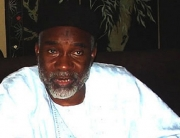 Supreme Court Dismisses Nyako's Appeal For Reinstatement