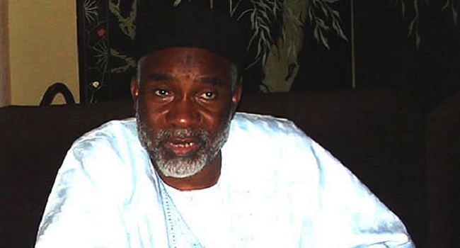 Appeal Court Nullifies Nyako's Impeachment