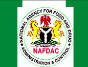 NAFDAC-Fire-Abuja