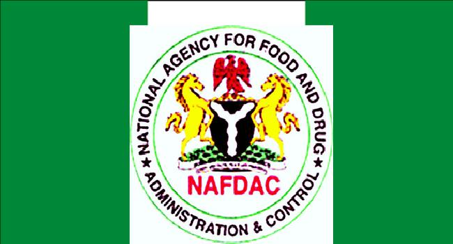 NAFDAC Raids Abraka Market In Asaba