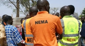NEMA Urges Solutions To Humanitarian Crisis