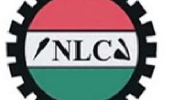 Labour Party Sues For Peace Within NLC