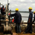 Oil Production, PENGASSAN, pil workers, assets sale