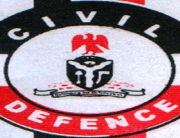 NSCDC Discover Vandalism Activities Along Abia, Rivers State Boundary