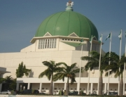 National-Assembly-Nigeria