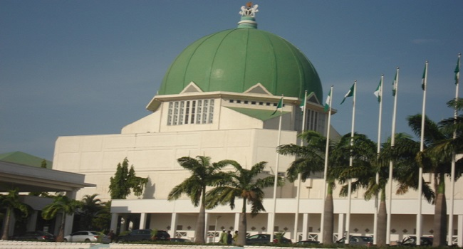 national assembly resumes plenary after seven