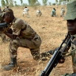 Niger, State of Emergency, Boko Haram