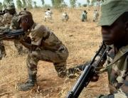 Niger, State of Emergency, Boko Haram