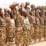 Nigerian_Military