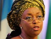 EFCC Seeks Diezani's Extradition, Court Adjourns Arraignment Till May