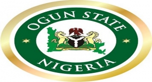 Ogun Govt. Set To Review Archaic Forestry Law