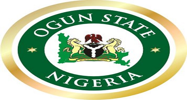 Ogun Govt. Warns Applicants Into School Of Nursing Against Fraudsters