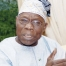Olusegun_Obasanjo on Election postponement