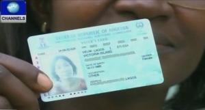 Permanent_Voters Cards_in_Nigeria PVC